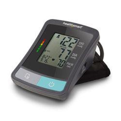 Automatic Digital Blood Pressure Monitor