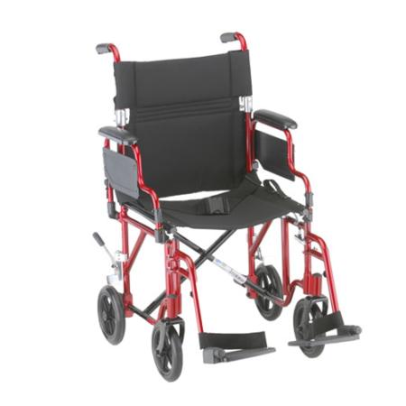 Transport Wheelchairs Bellevue Healthcare
