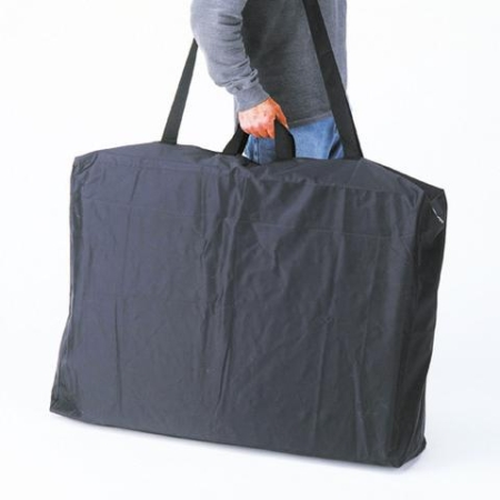 Travel Bag for Rolling Walkers