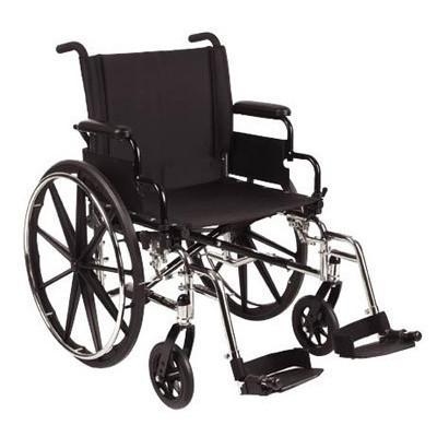invacare 9000 xdt lightweight heavy duty wheelchair bellevue