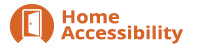 Home Accessibility: Lift Systems, Vehicle Lifts, Ramps, Bath Systerms