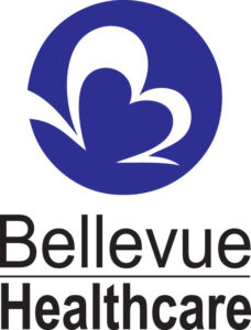 BellevueHealthcare.com