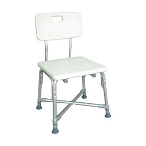 Shower Chairs - Bellevue Healthcare