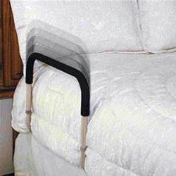 adjustable bedside assistant