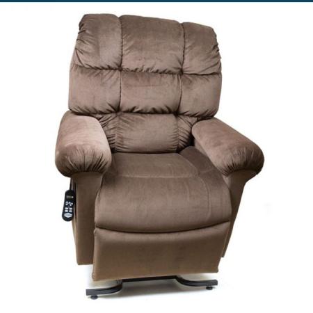 Cloud Lift Chair