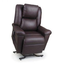 daydreamer lift chair