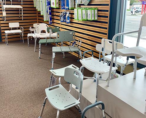 Everett Wa Bellevue Healthcare