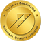 Joint Commission Accredited Since 2002