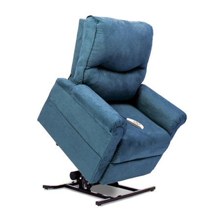 Essential Collection Lift Chair