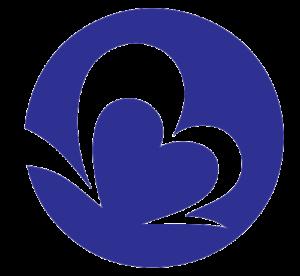 bellevuehealthcare.com