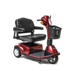 Maxima 3 Wheel