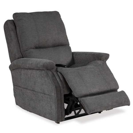 automatic lift chairs. Pride VivaLift Metro Power Recliner Automatic Lift Chairs T
