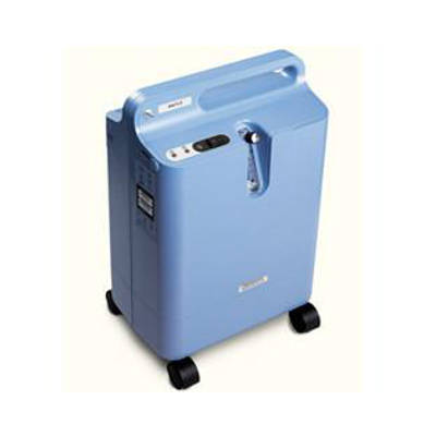How To Set Up Home Oxygen Concentrator Homemade Ftempo