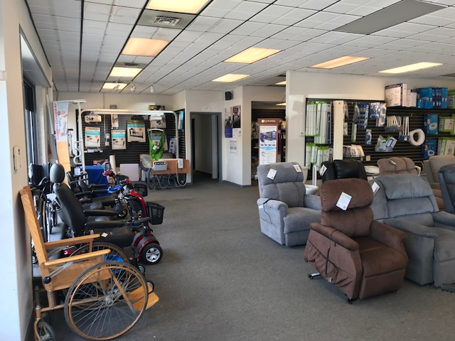 Spokane Wa Bellevue Healthcare