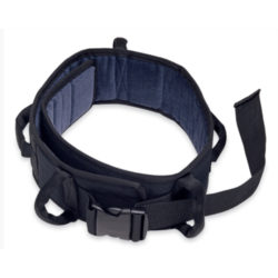 Assure Safety Transfer Belt