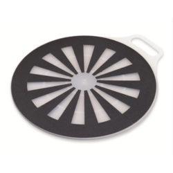 Assure Safety Transfer Disk