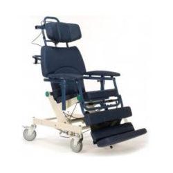 Barton H-250 Convertible Chair