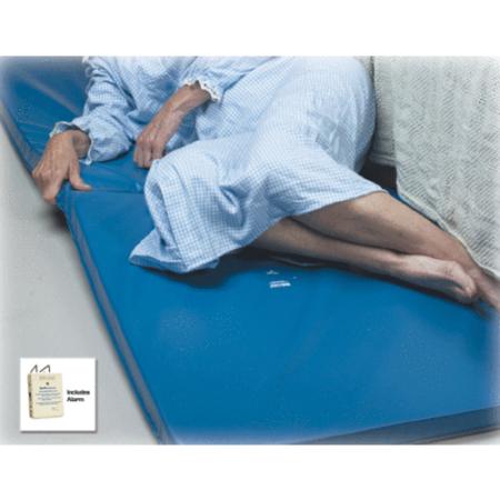 Skil Care Floorpro Floor Mat Alarm System Bellevue