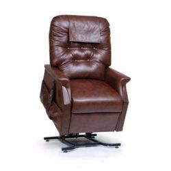 Capri lift chair