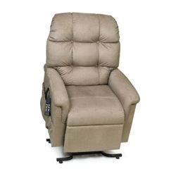 Cirrus Lift Chair