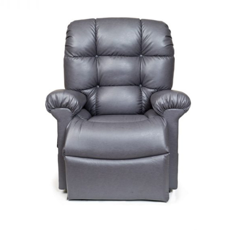 Cloud Lift Chair Sterling