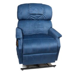 Comforter Wide Lift Chair