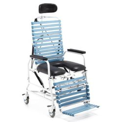 Rolling Shower Chairs