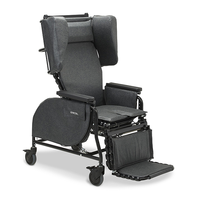 Broda Midline  sc 1 st  Bellevue Healthcare : what is a broda chair - Cheerinfomania.Com