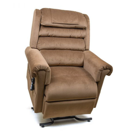 Lift Chairs - Bellevue Healthcare