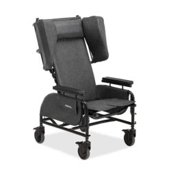 Sashay Pedal Chair Walker