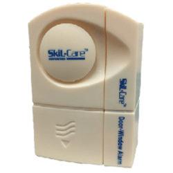 Skil-Care Door & Window Alarm System