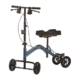 Tall Heavy Duty Knee Walker