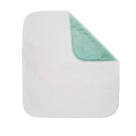 Soft Fit Knitted Contour Sheet Bellevue Healthcare