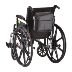 Other Wheelchair Accessories