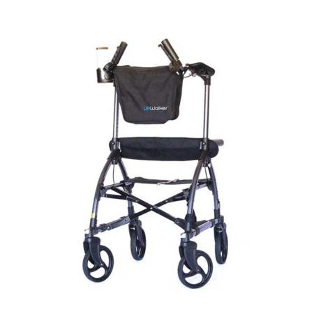 Upwalker Upright Walking Aid